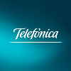 Telefónica Business Solutions