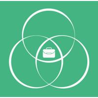 Empresa del sector de alimentación(Cliente final)