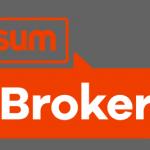 Sum Broker Online S.L