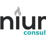 Ignium Consulting