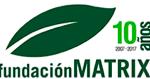FUNDACIÓN MATRIX