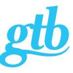 GTB (Grupo Ogilvy)