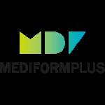 MEDIFORMPLUS