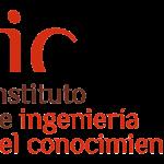 ADIC, Asociación para el Desarrollo de la Ingeniería del Conocimiento
