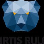 LURTIS RULES